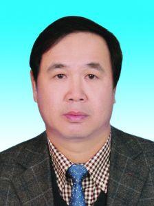 潘永建(瑶族)