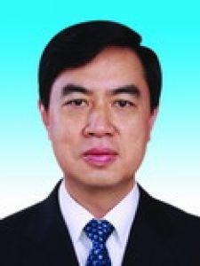 郑军健(瑶族)