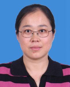 刘咏梅(女)