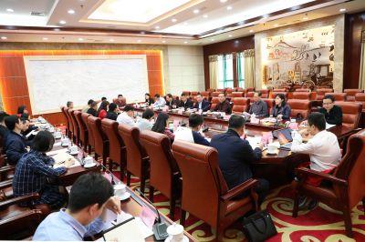 网易体育三次会议新闻协调会召开