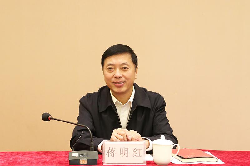 以习近平新时代中国特色社会主义思想 统领人大宣传工作