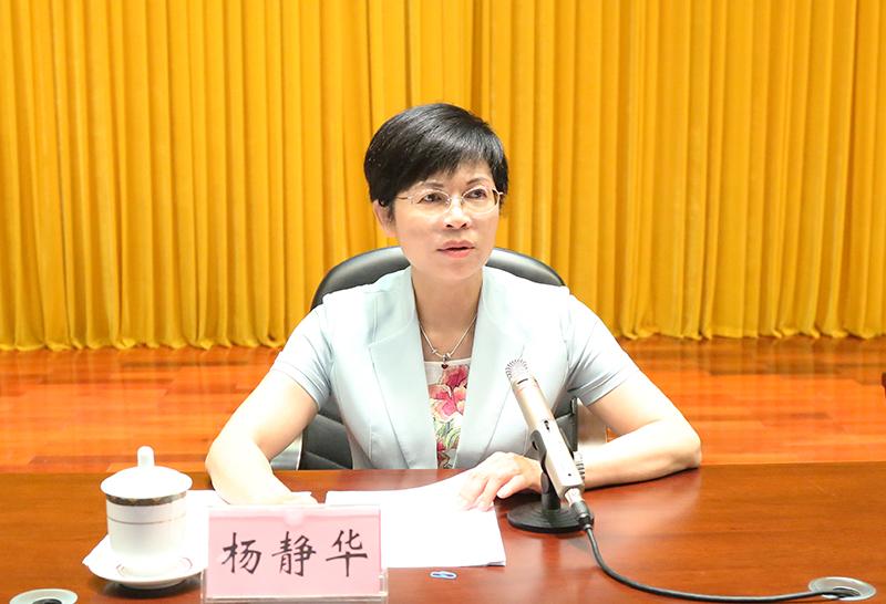 自治区十三届人大代表第一期学习班开班