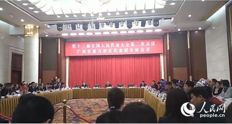 绘就祖国南疆繁荣发展新篇章