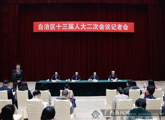 广西将加强食品安全监管 网络食品等纳入监管范围